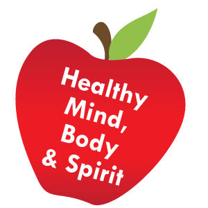 Healthy Mind Body