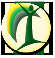 powerful-patient-logo