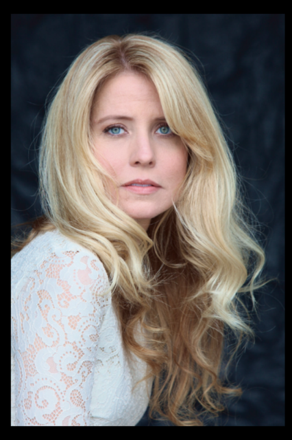 interview with actress annette figueroa lisa dwoskin
