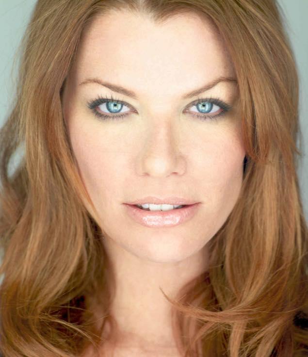 Karin Kelts