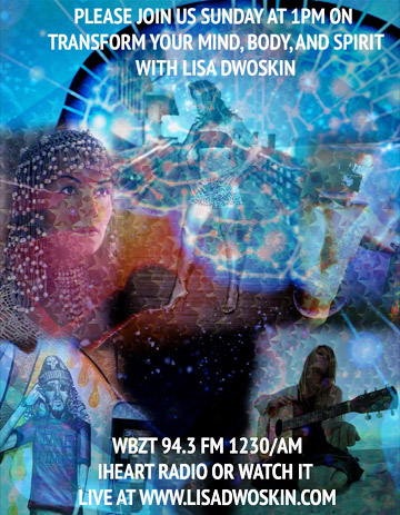 Lisa-Dwoskin-show